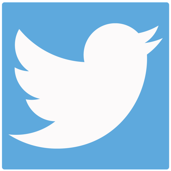 twitter-bird-1366218_1280